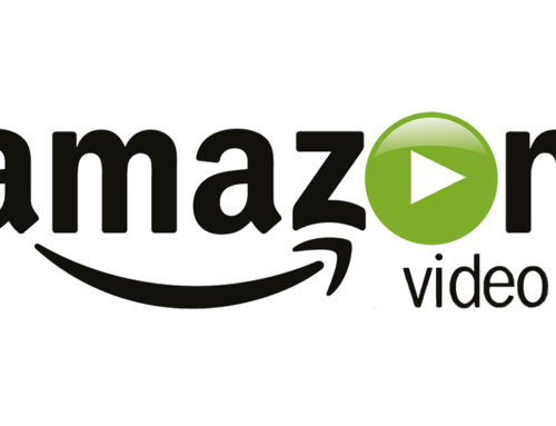 Amazon Prime Video Portugal
