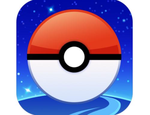 Como Ganhar Dinheiro com o Pokemon Go