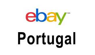 eBay Portugal