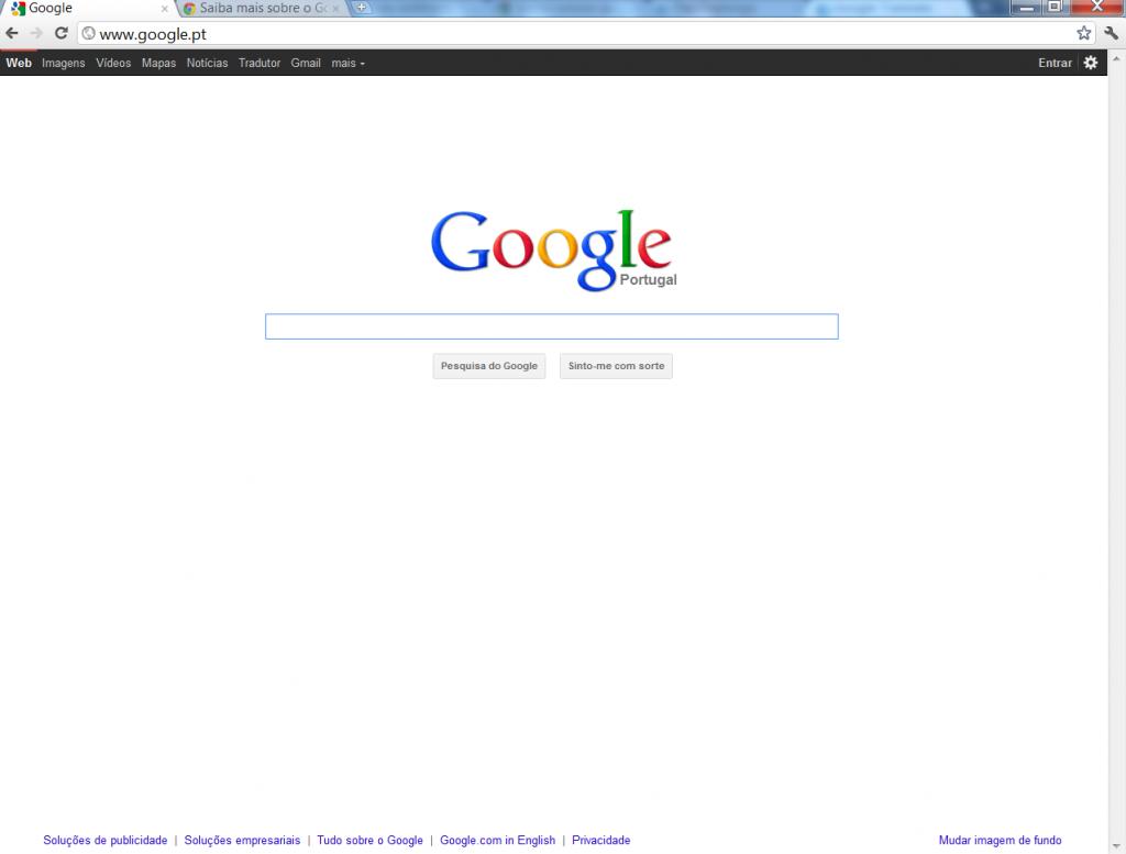 http://www.google.com/chrome?hl=pt-PT